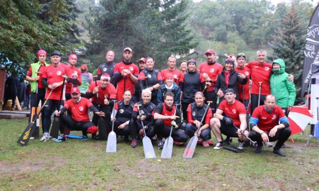 Dragonclub Brno vstupuje do DLB