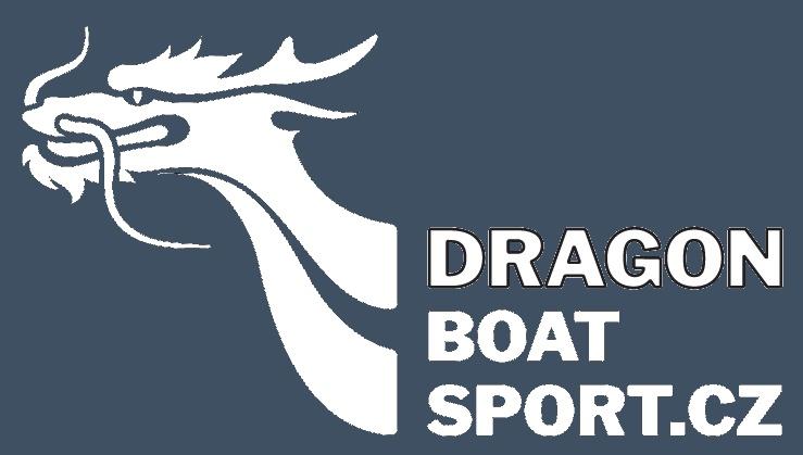 dragonboatsport.cz